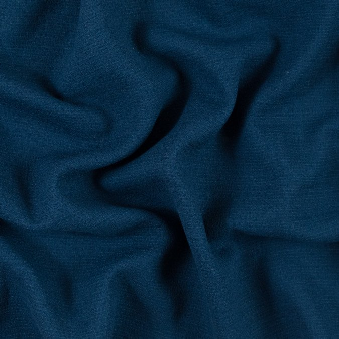 xmajolica blue creped wool double cloth 315191 11 jpg pagespeed ic JOjmUESiEm