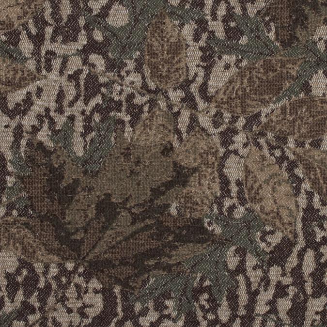 xmaple leaf woven wool coating 317303 11 jpg pagespeed ic l2Jt_0L30f