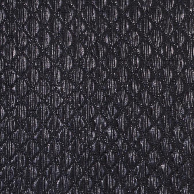 xmetallic black quilted brocade 311129 11 jpg pagespeed ic vgwsrM6G3P