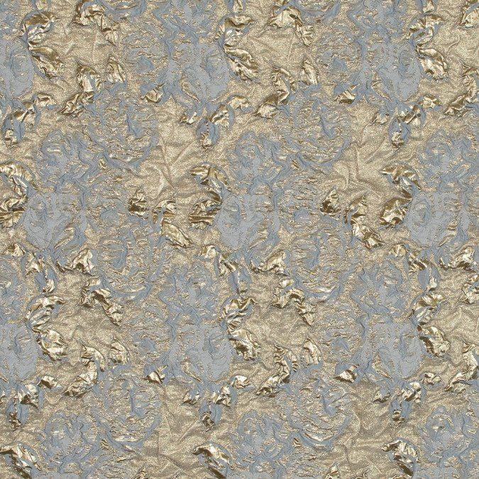 xmetallic gold and gray rose brocade 118962 11 jpg pagespeed ic sMLDJQi6aj