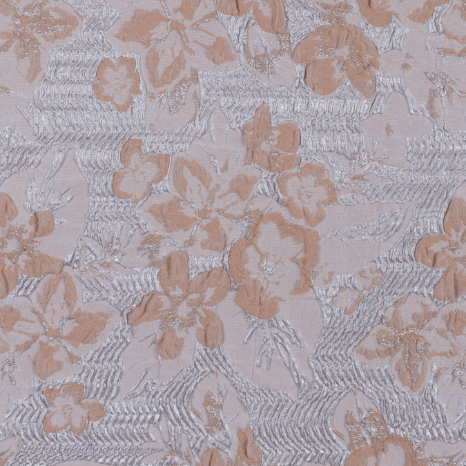 xmetallic silver and beige floral brocade 312156 11 jpg pagespeed ic GCH6LULAed