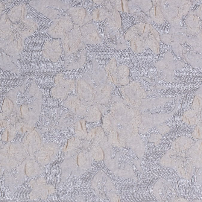 xmetallic silver and ivory floral brocade 312150 11 jpg pagespeed ic Y706RMfZw8
