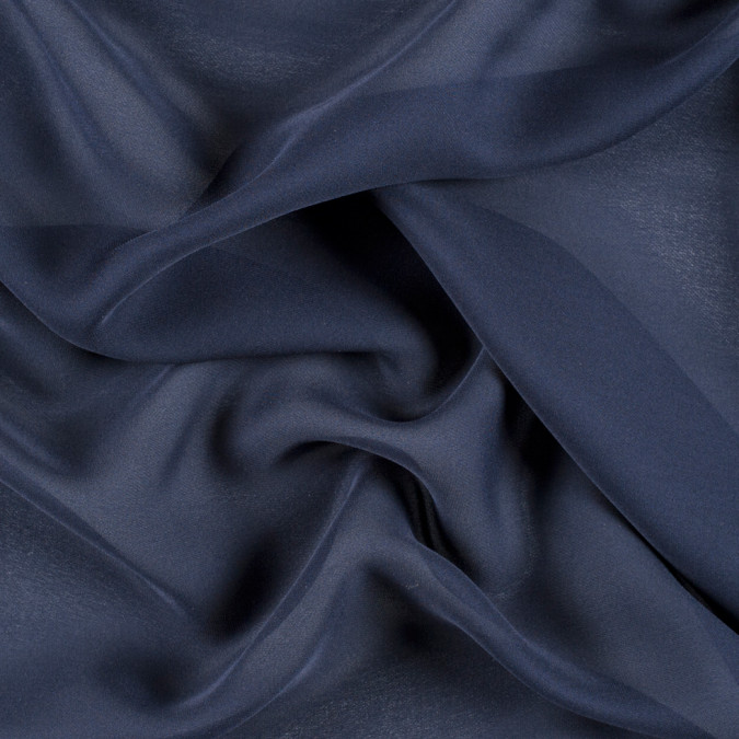 xmidnight silk double georgette pv6000 195 11 jpg pagespeed ic FPjzCabQMR