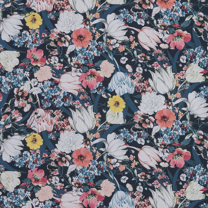 xmood exclusive flores en la brisa navy cotton poplin 119330 11 jpg pagespeed ic P8iGPpjt11