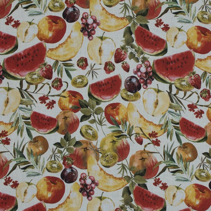 xmood exclusive rafraichir des fruits white and multicolor cotton voile md0017 11 jpg pagespeed ic pxY6xrCgdD
