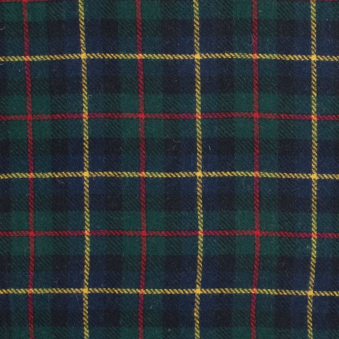 xmulticolor tartan plaid brushed wool twill 317258 11 jpg pagespeed ic rr5OHrFDAe
