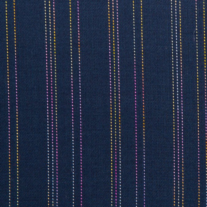 xmuted navy rainbow striped light weight twill 310575 11 jpg pagespeed ic RtQ5Q SJep