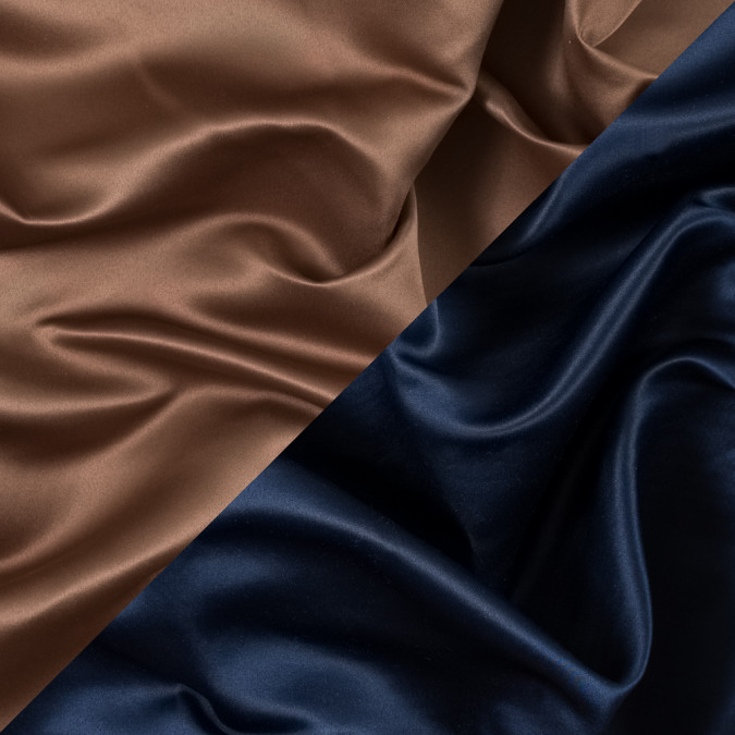 xnavy and brown sugar two tone double duchesse satin 312582 11 jpg pagespeed ic _uteRjaKhs