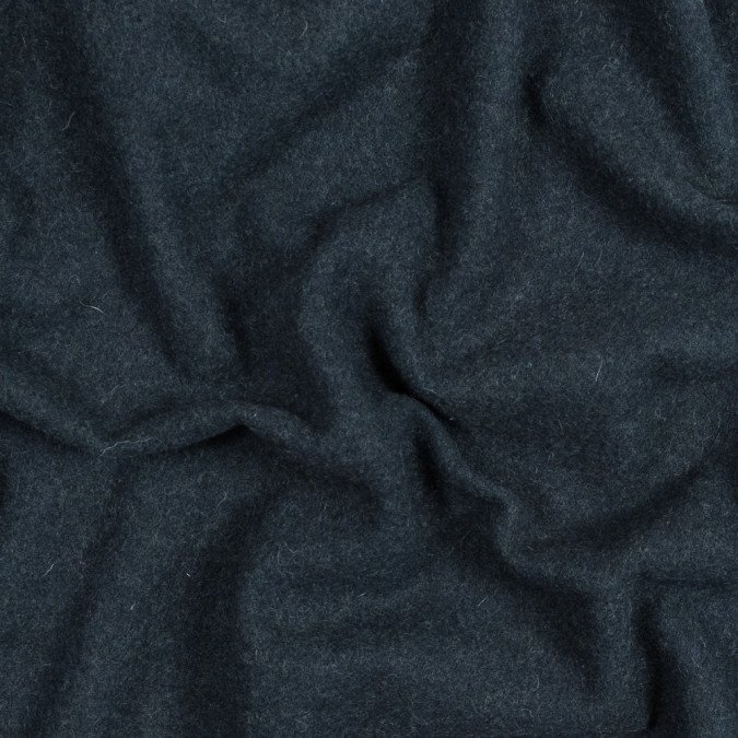 xnavy and teal heathered wool coating 317212 11 jpg pagespeed ic P_bvNGA9Dt