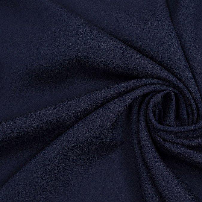 xnavy mechanical stretch polyester crepe de chine 306659 11 jpg pagespeed ic vqqyJVOdHZ