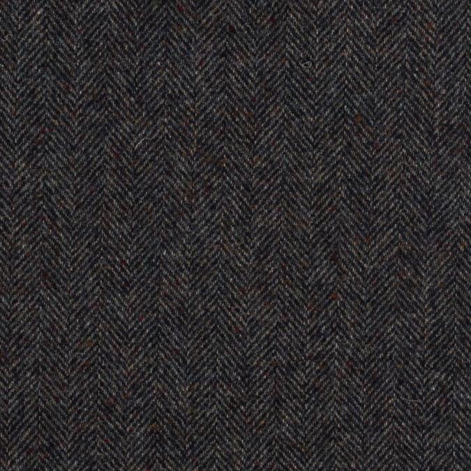 xnavy speckled herringbone wool coating 317304 11 jpg pagespeed ic Dnl_DrAeEw