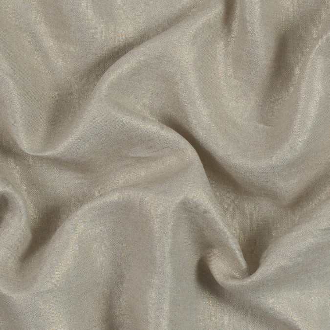 xoatmeal linen woven with gold foil 317602 11 jpg pagespeed ic mteS3gWYzK