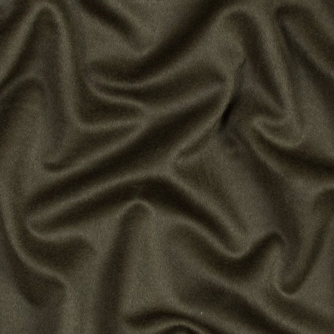 xolive drab felted wool and cashmere coating 317533 11 jpg pagespeed ic yB9zDAenI5