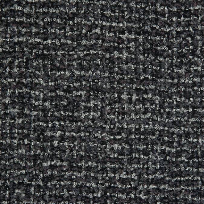 xoscar de la renta black gray wool and cashmere boucle 310275 11 jpg pagespeed ic 8paEBsByYv