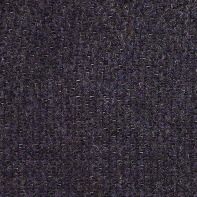xpurple gray black solid knits fw22540 11 jpg pagespeed ic niFjzJNFb3