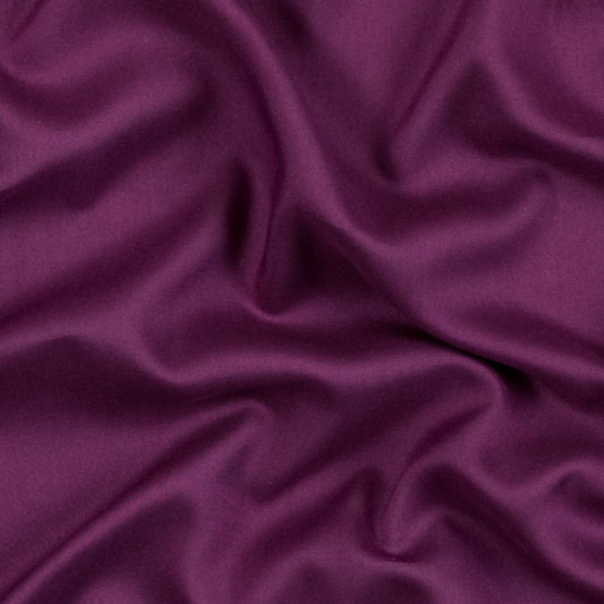 xpurple potion viscose voile 314101 11 jpg pagespeed ic gr7LkG7Xdb