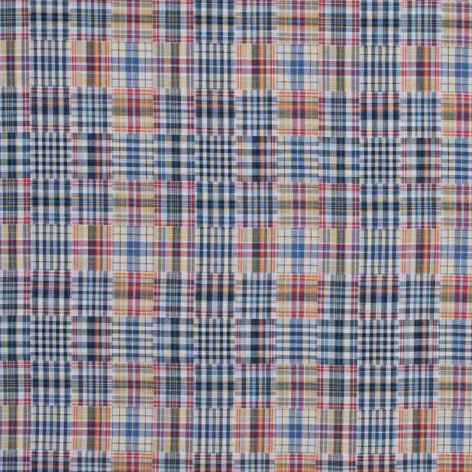 xred blue and yellow cotton madras 317131 11 jpg pagespeed ic QTRpRnd9dO