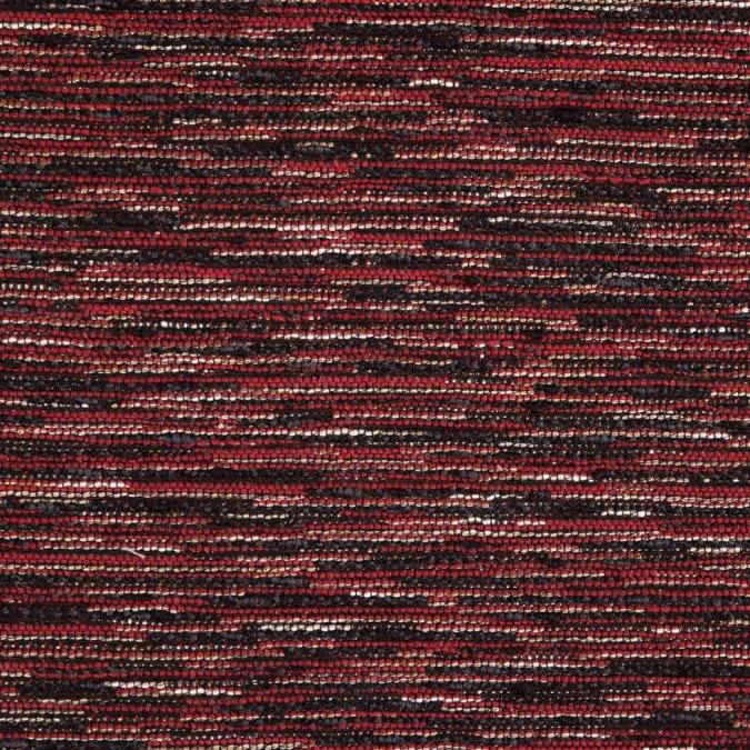 xred black gold blended wool tweed 310045 11 jpg pagespeed ic EVgX2zKbzj