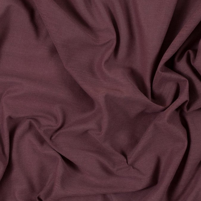 xrose brown sheer rayon jersey 315838 11 jpg pagespeed ic kGtnkI24pD