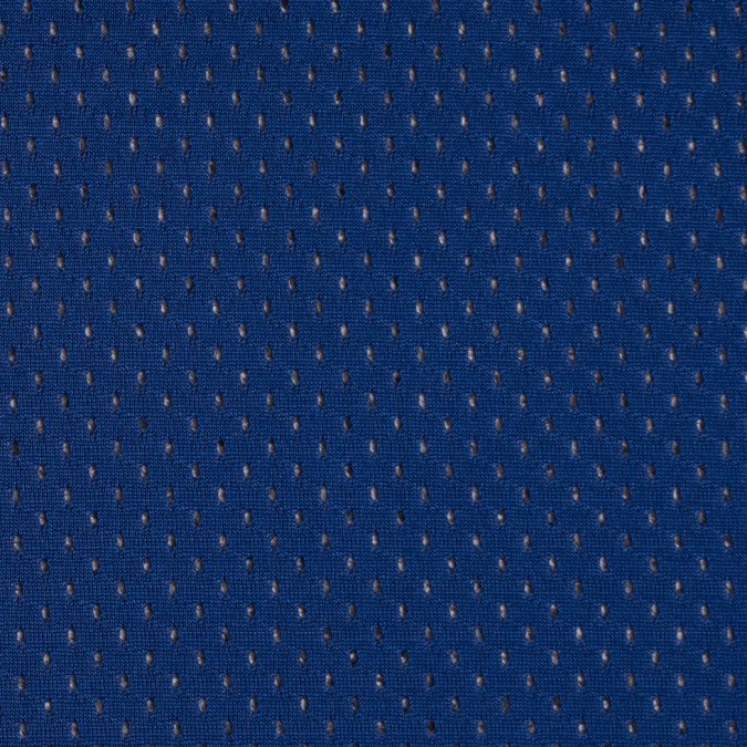 xroyal blue 100 denier polyester athletic mesh 309002 11 jpg pagespeed ic spQOMJqpqk