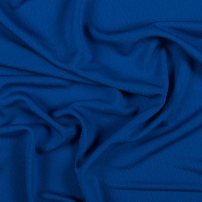 xroyal blue rayon matte jersey pv9800 mj10 11 jpg pagespeed ic JTcN4tUscM