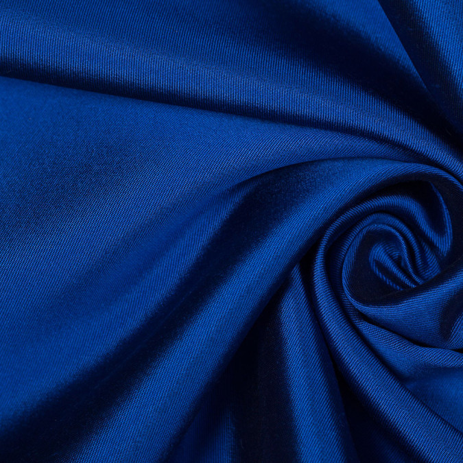 xroyal blue silk wool pv9900 s21 11 jpg pagespeed ic l2BkgZPOdf
