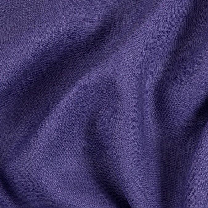 xroyal purple medium weight linen 310683 11 jpg pagespeed ic eslT5HAfnz