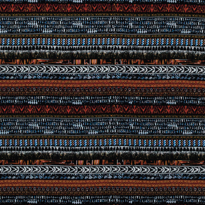 xrust and blue tribal printed rayon challis 316026 11 jpg pagespeed ic WhKoj_mB0G