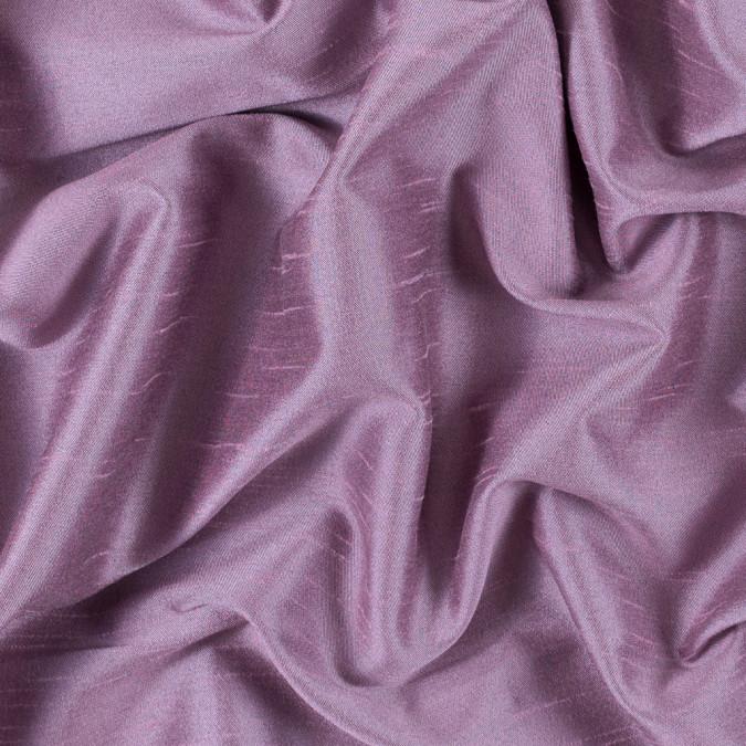xsea pink solid polyester shantung 311144 11 jpg pagespeed ic ytjUnIriTk