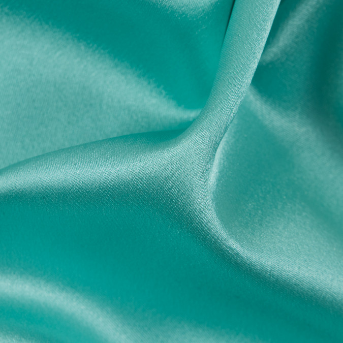 xseafoam nylon acetate lining 310799 11 jpg pagespeed ic azbT9B_AVN