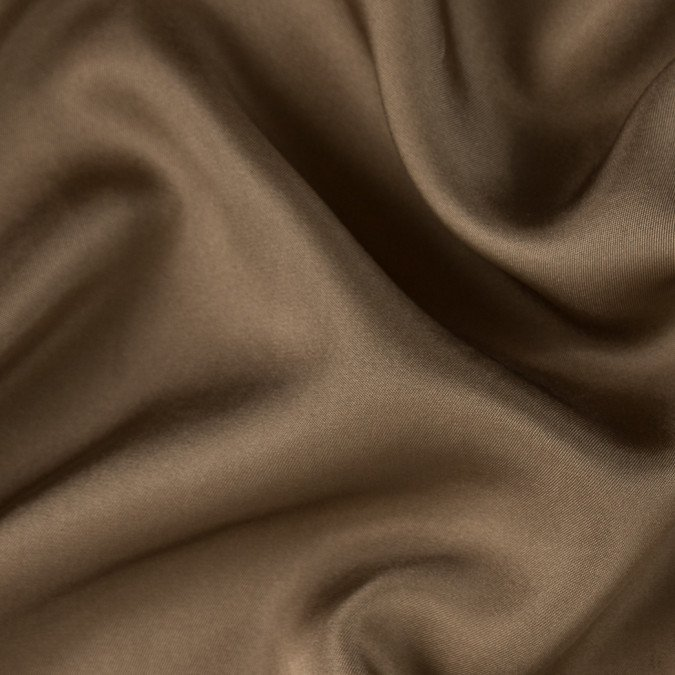 xsesame taupe silk twill 310049 11 jpg pagespeed ic mKRbNj96Dl