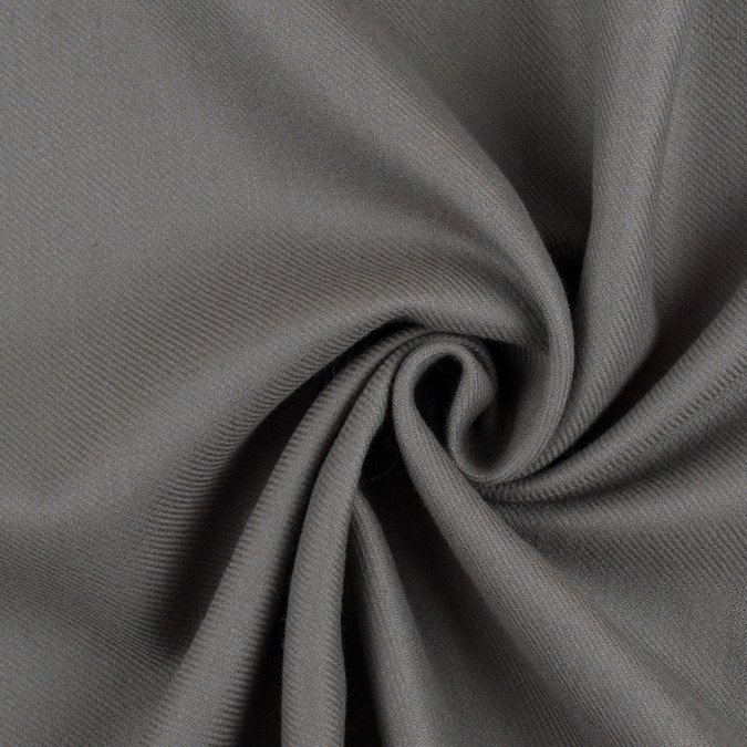 xsmoked pearl gray blended wool twill 308594 11 jpg pagespeed ic MQSmAN3cXU