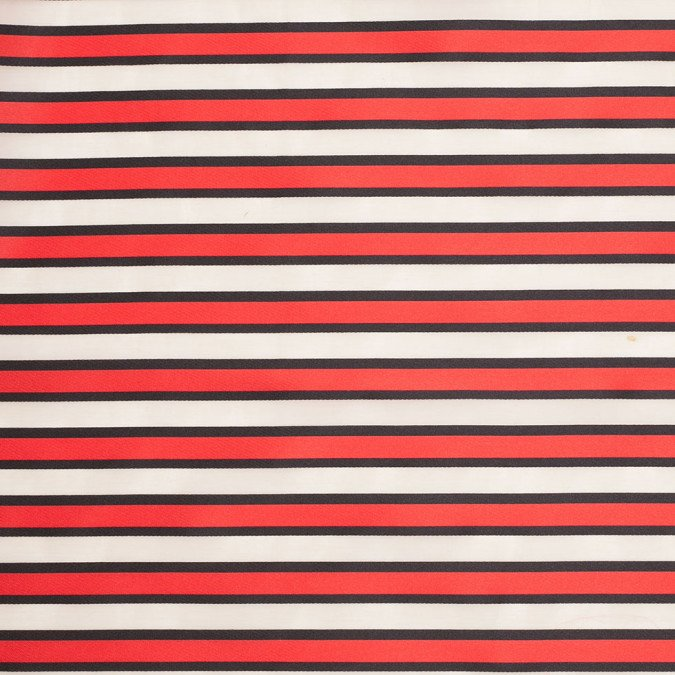 xtanya taylor red striped polyester cotton organza organdy 307467 11 jpg pagespeed ic z2eUEu1FaC