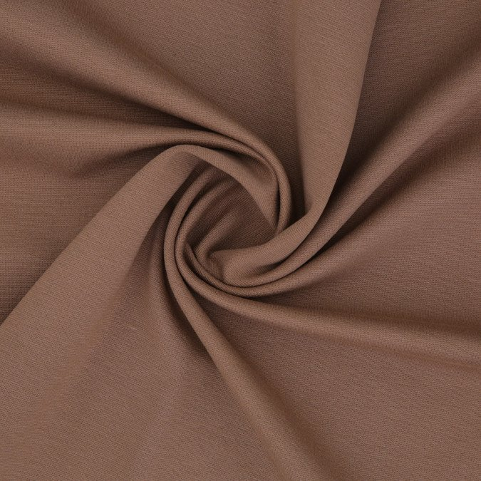 xtaupe stretch nylon rayon ponte roma 306744 11 jpg pagespeed ic 9BqC9CDbU1