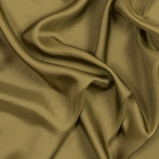 xwarm olive twill viscose lining 319525 11 jpg pagespeed ic rK9zTVuxBD