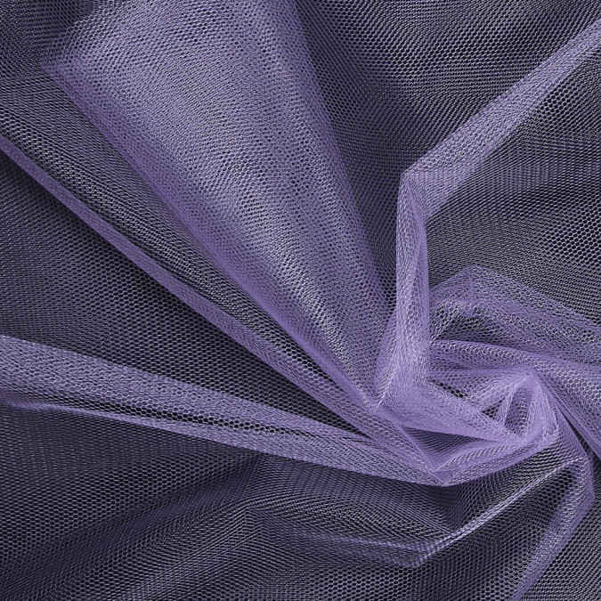 xwisteria nylon net tulle fn19081 11 jpg pagespeed ic DA50iSFfvg
