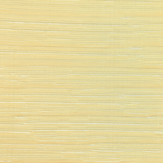 yellow polyester plise fp18883 11