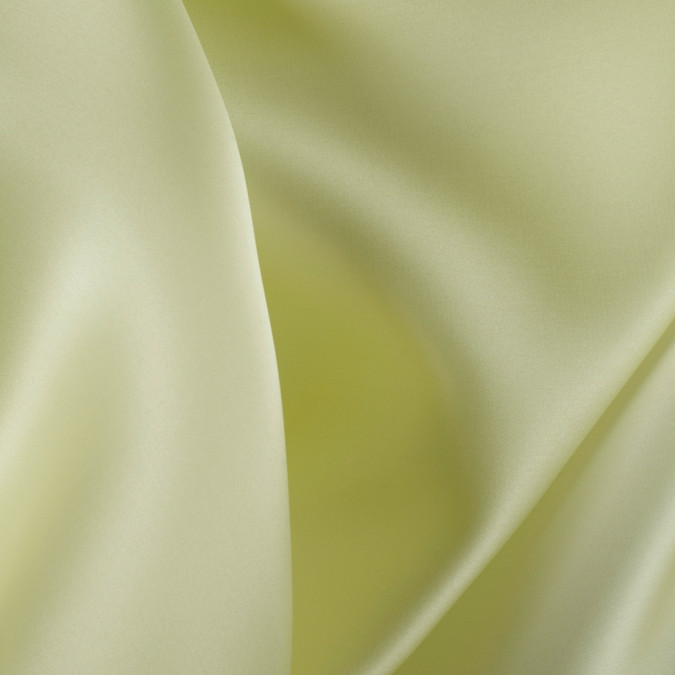 young wheat silk satin face organza pv4000 135 11